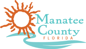 Manatee Couty Florida Website